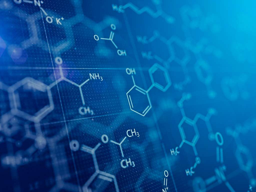 Le premier vaccin créé avec une intelligence artificielle