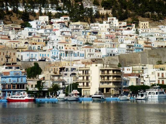 Achat d'un logement à l'étranger : les pièges à éviter