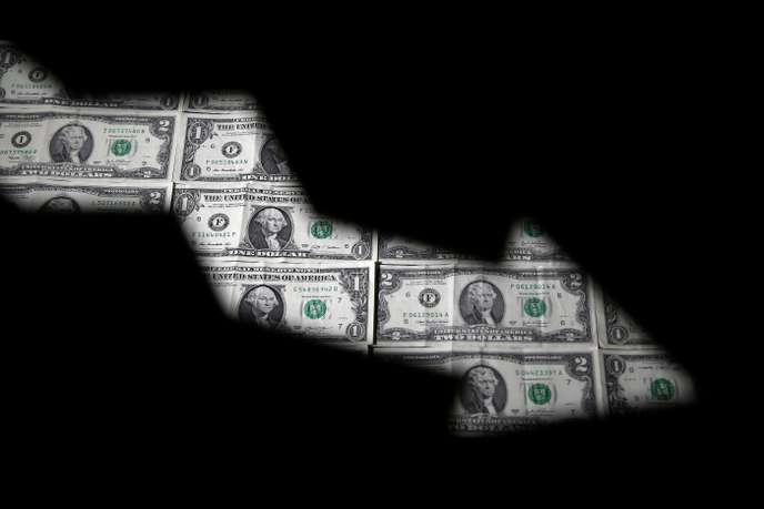 Mobilisation contre les facilitateurs de l'évasion fiscale