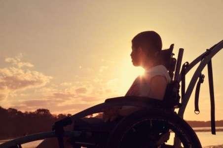 Treize tétraplégiques retrouvent l'usage de leurs bras grâce au transfert de nerfs