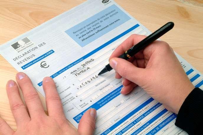 Impôts: comment modifier le taux de votre prélèvement à la source