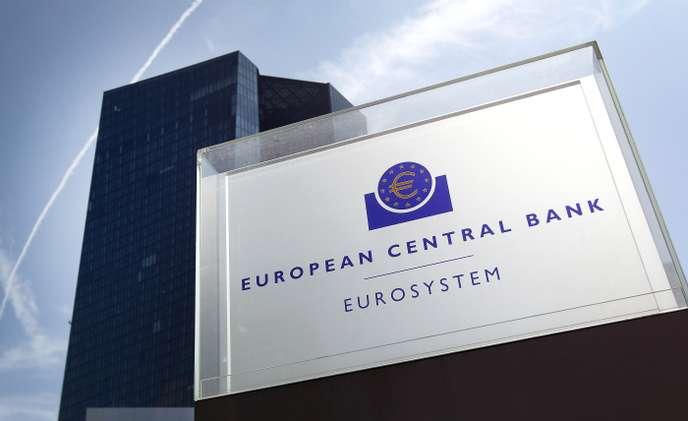 Etats, banques, ménages: les gagnants et les perdants des taux bas
