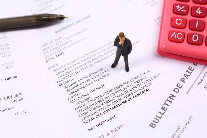 Avec les changements en matière d'épargne retraite, que faire de son épargne salariale?