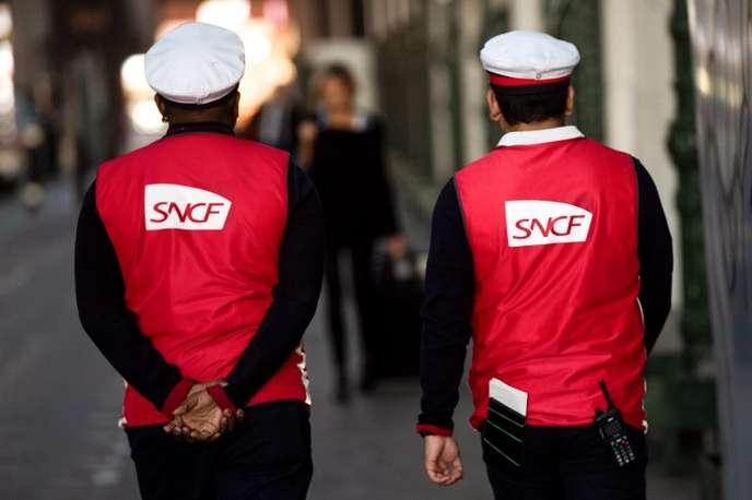 «Adapter son modèle socialet maîtriser sa masse salariale» : ce que la Cour des comptes demande à la SNCF