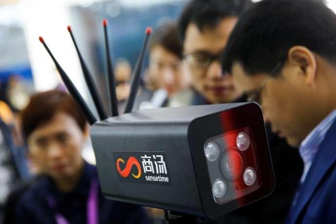 Retour à la raison pour la «tech» chinoise