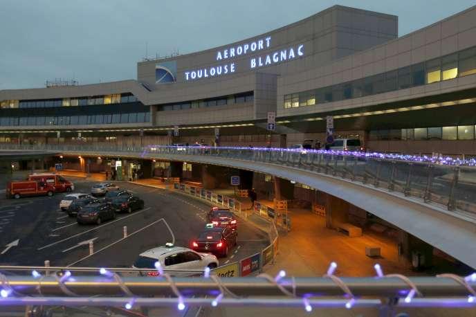 Le chinois Casil vend l'aéroport de Toulouse àEiffage et réalise une grosse plus-value