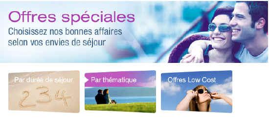 Hotel Mercure Promo Offre Winter Offer Jusqu'à -40%