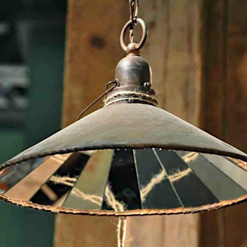 Suspension En Facettes Prix Chehoma Best Luminaire Métal Decoclico H2YeIWED9