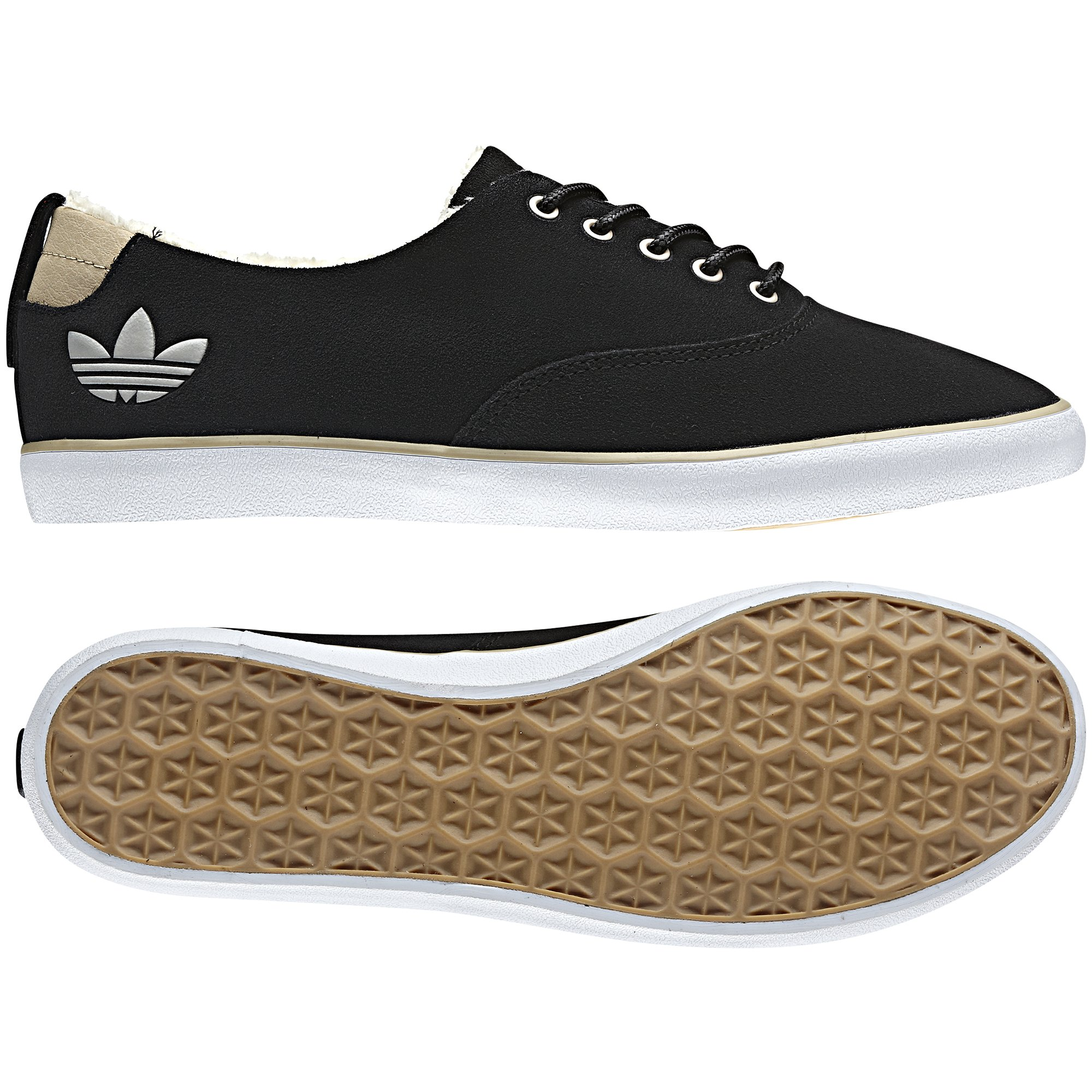Chaussures Femme Adidas Femmes Azurine Low Shoes prix 70