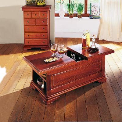 table basse 3 suisses table basse bar ad la de. Black Bedroom Furniture Sets. Home Design Ideas