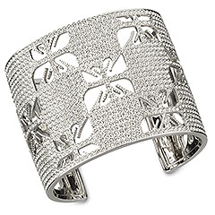 bracelet swarovski soldes