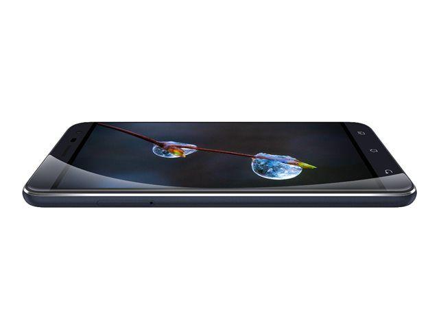 ASUS ZenFone 3 ZE552KL 64 Go Saphir noir