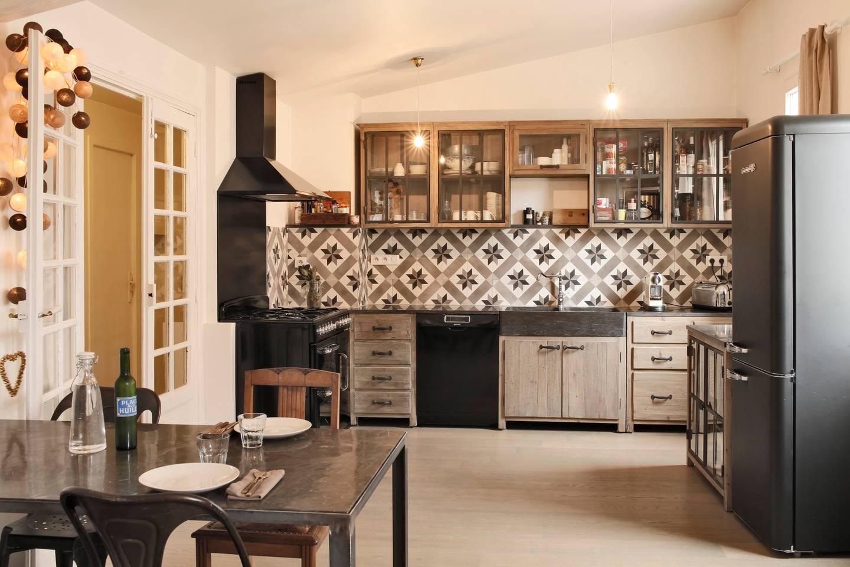 Location Appartement à louer à Avignon Centre Ville dans Le Vaucluse