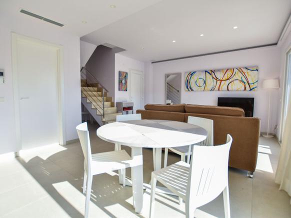 Maison de vacances à Puerto d'Alcúdia pour 6 personnes à Majorque en Espagne