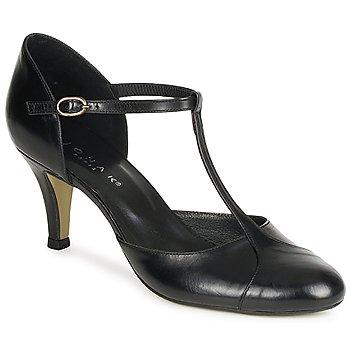 salom spartoo chaussures femme jonak ursan. Black Bedroom Furniture Sets. Home Design Ideas