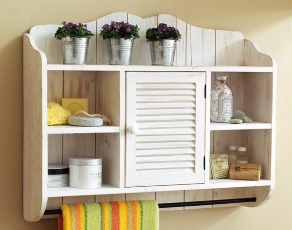 etag re becquet etag re porte serviettes. Black Bedroom Furniture Sets. Home Design Ideas