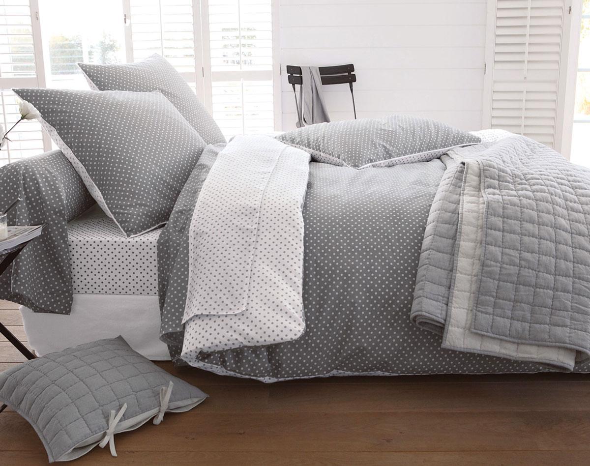 linge de lit pas cher Housse couette pas cher linge de lit percale | Direct literie linge de lit pas cher