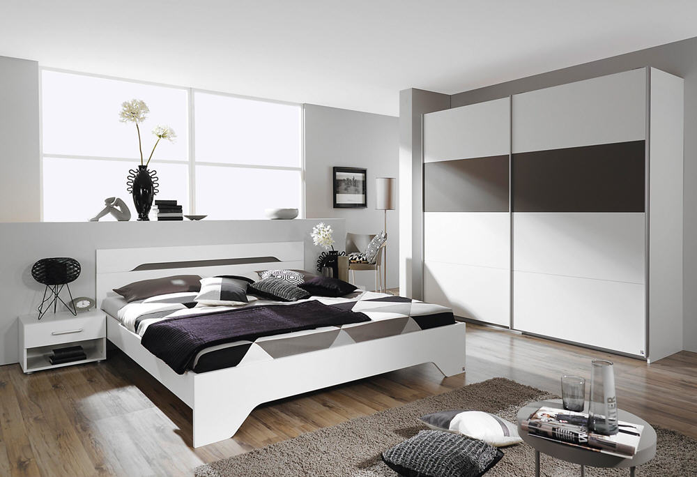 elegant chambre complte rauch chambre adulte suisses maison suisses chambre complte rauch. Black Bedroom Furniture Sets. Home Design Ideas