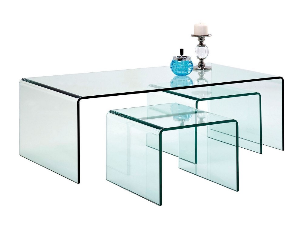 oris table basse habitat table basse habitat. Black Bedroom Furniture Sets. Home Design Ideas