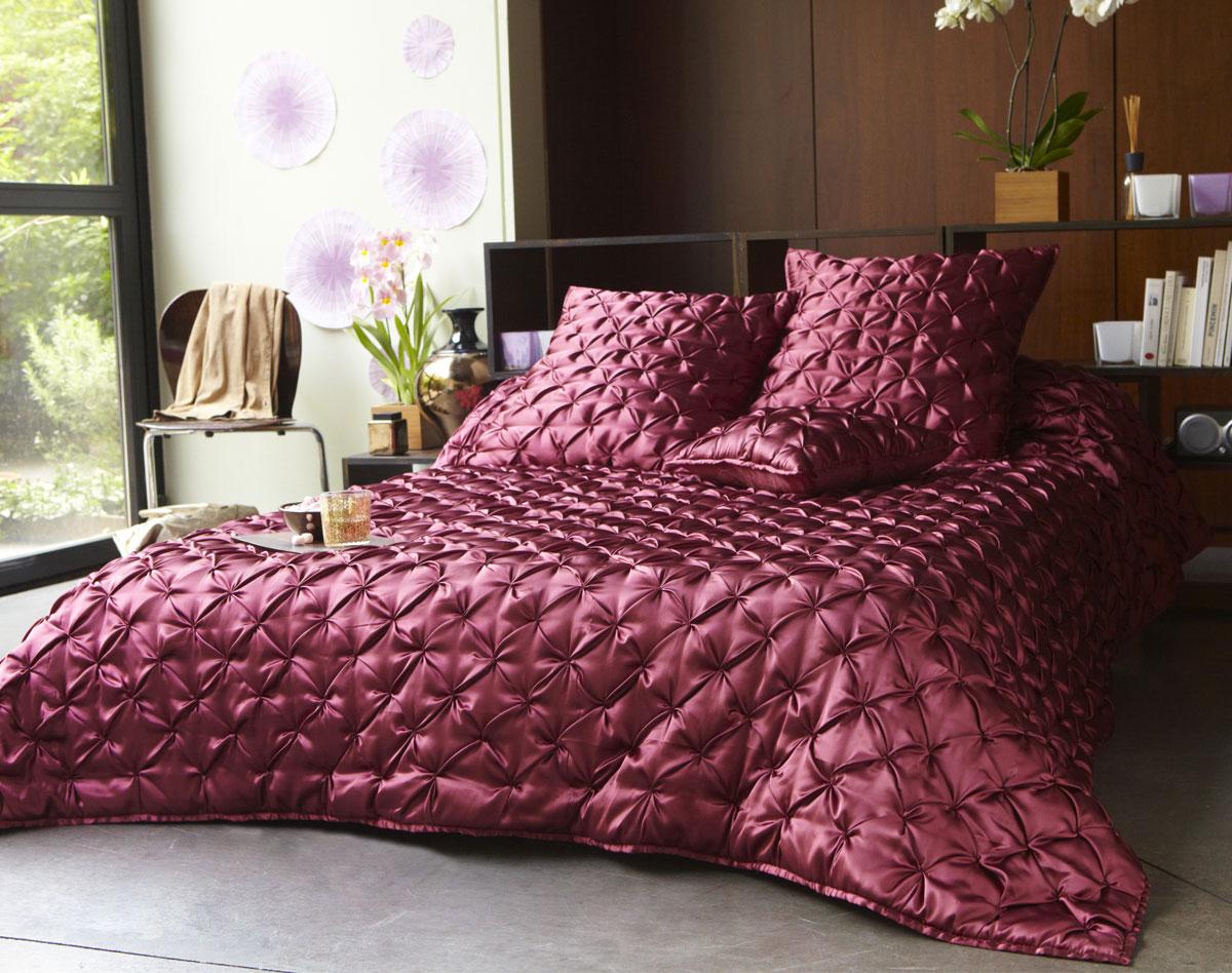 couvre lit becquet couvre lit Sur Iziva   Iziva.com couvre lit becquet