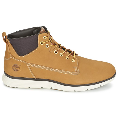 Timberland KILLINGTON Bottines à lacets wheat Bottines
