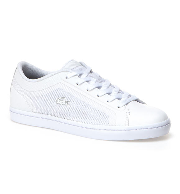 6aa3b7cb01 Disponible chez : Shop-fr.lacoste.com État : Neuf, En stock Découvrir les  Promotions du Site Officiel Lacoste Comparer les Prix des Chaussure .