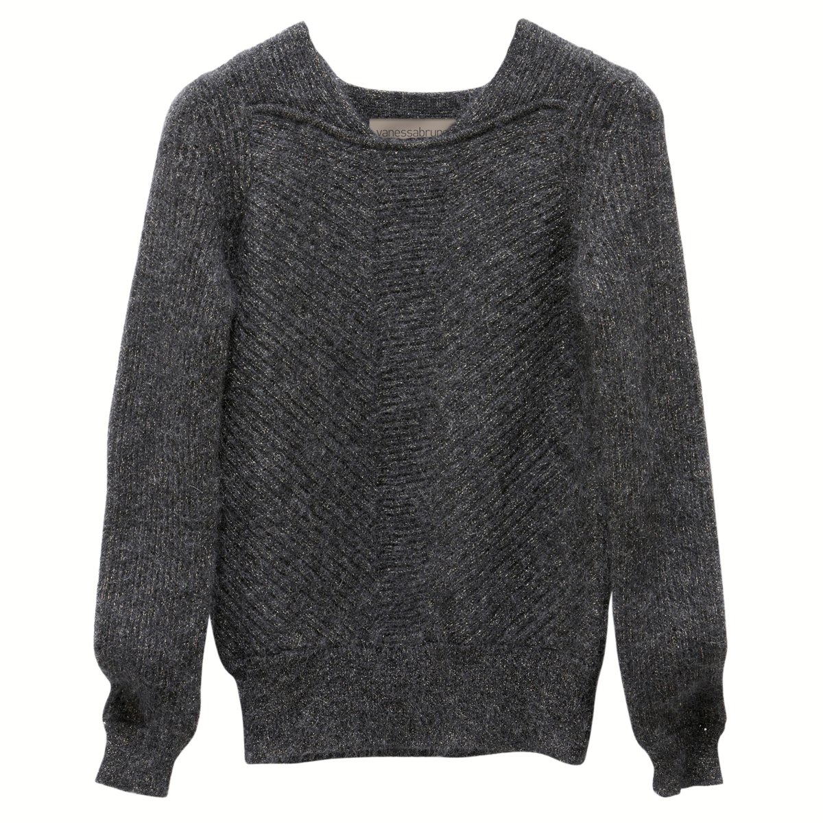 Pull mohair | La Redoute