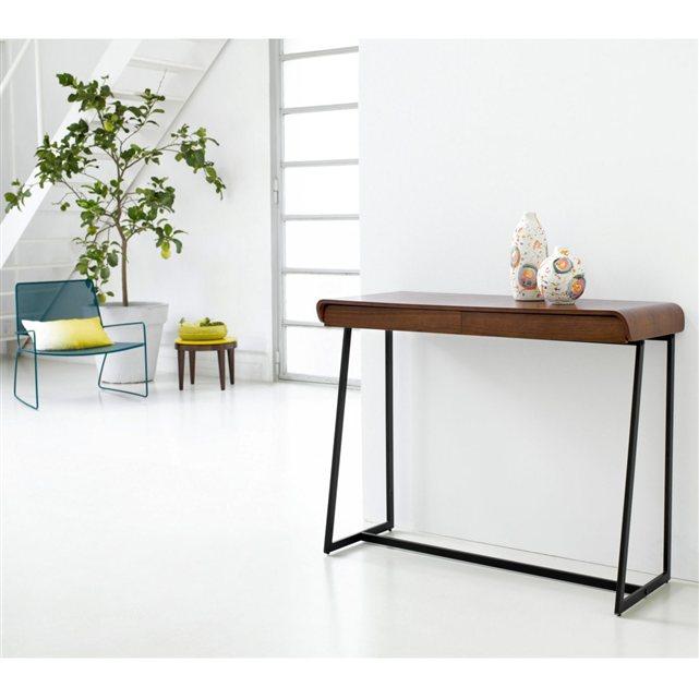 console bardi design e gallina am pm console am pm. Black Bedroom Furniture Sets. Home Design Ideas