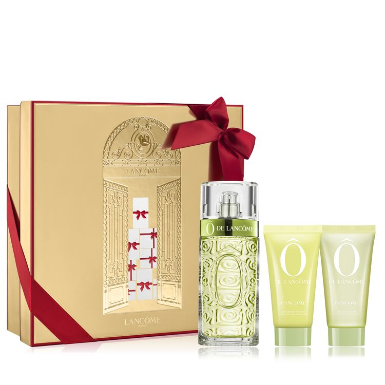 Coffret Femme Parfum Sur Parfum Sur Femme Iziva Coffret EBeWQCrdxo