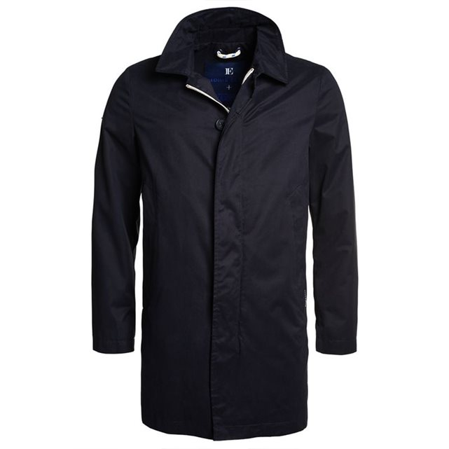 Trench-coat IE Classic Rogue Superdry