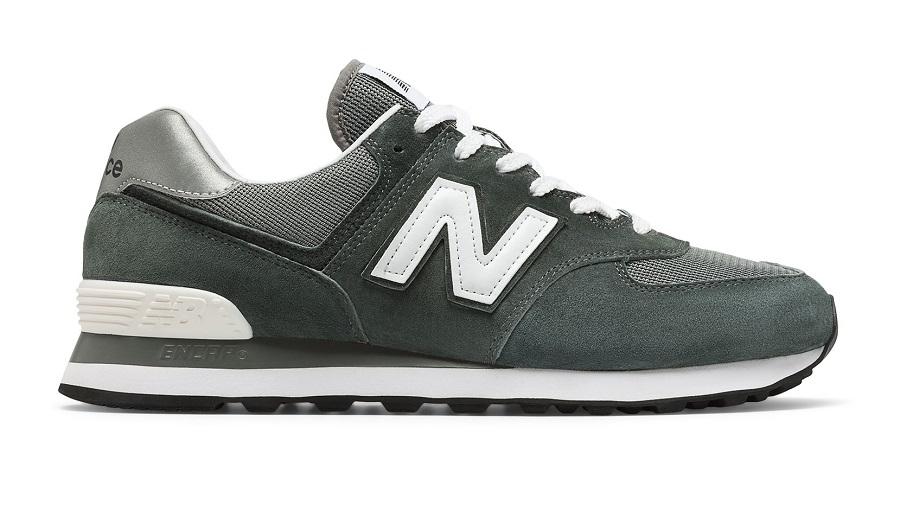 20310381a11c New Balance 574 Legacy of Grey. Mode. Article précédent Nike Air Max 270 pas  cher - Baskets Homme ...