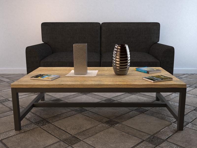 Table Basse Usine Deco Promo Table Basse Eskin Prix 239 00 Euros