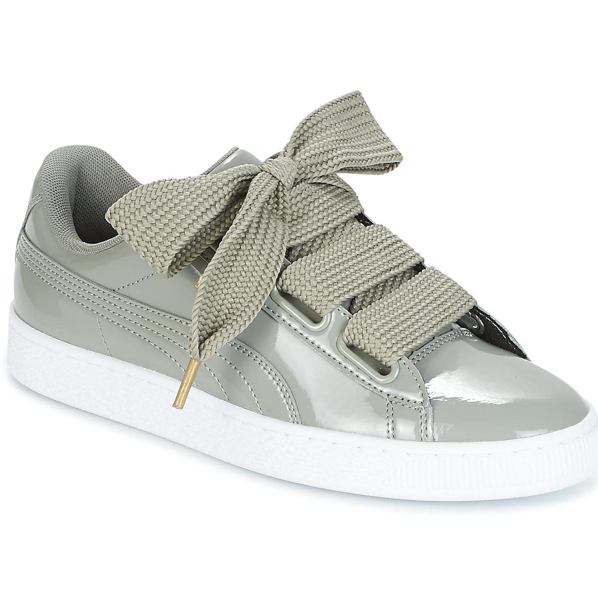 adidas originals stan smith baskets basses white black baskets femme zalando. Black Bedroom Furniture Sets. Home Design Ideas
