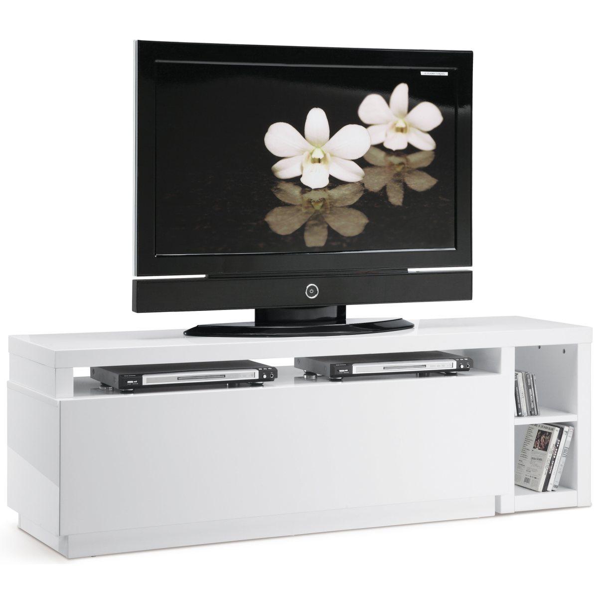 Range Cd Et Dvd Sur Iziva Iziva Com # Hamilton Atylia Meuble Tv