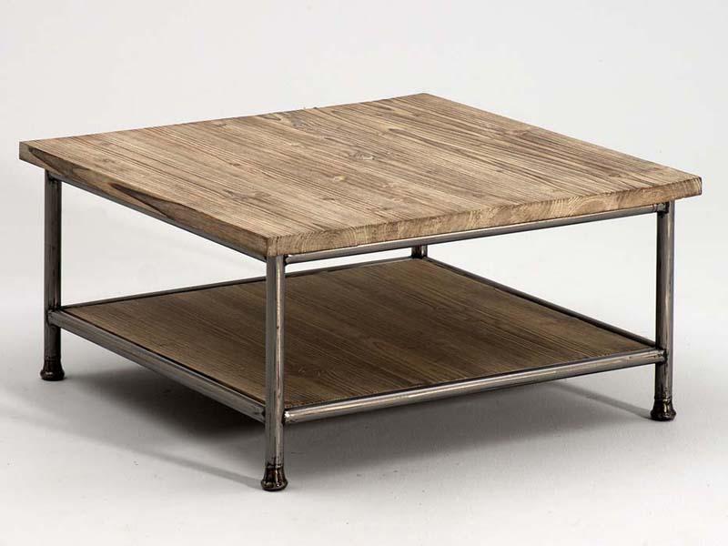 Table Basse Usine Deco Table Basse Teska Prix Usinedeco 179 99