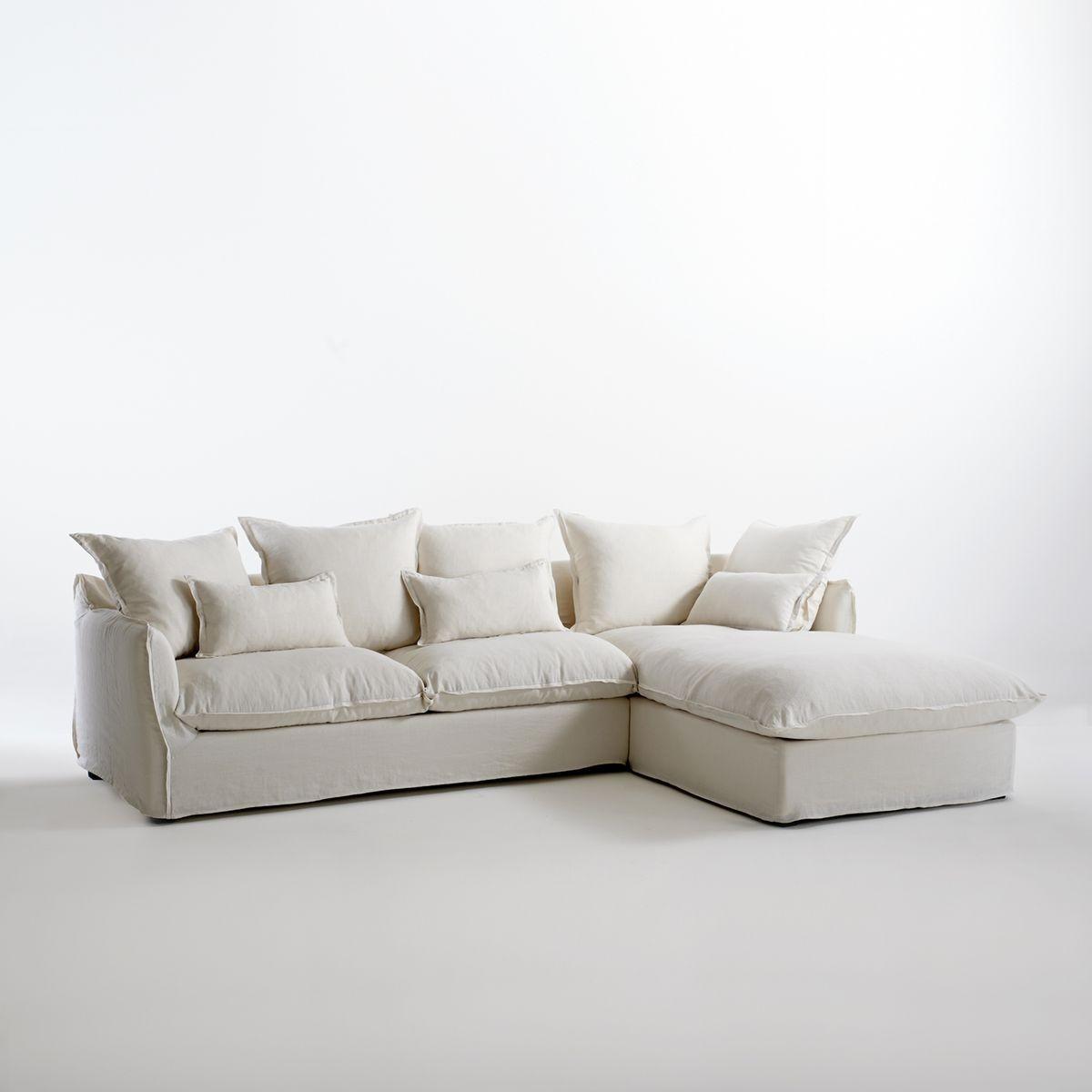 Meuble tv conforama meuble tv namur coloris d cor for Canape angle la redoute