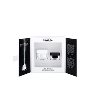 Filorga ANTI-AGE GLOBAL PREMIUM Coffret Skin-Absolute Day