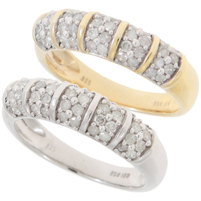 m6 boutique bague diamant 1 carat