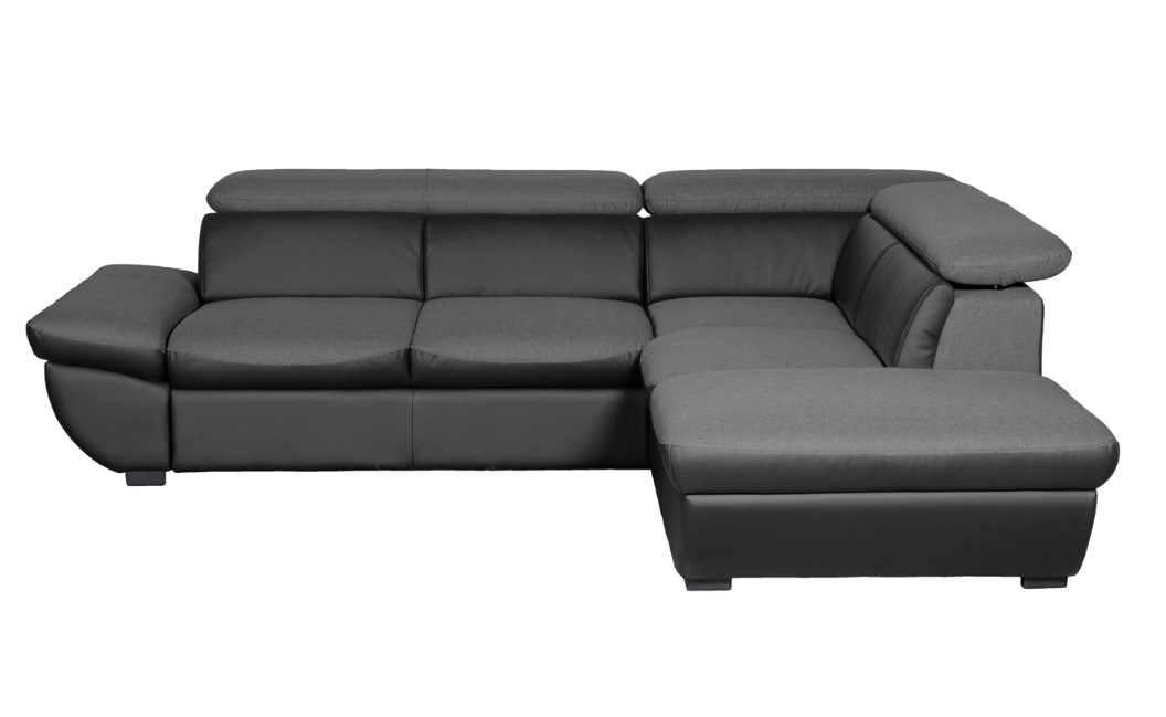 dakota john son pira t e des photos de la star de 50 nuances de grey nue diffu s es. Black Bedroom Furniture Sets. Home Design Ideas