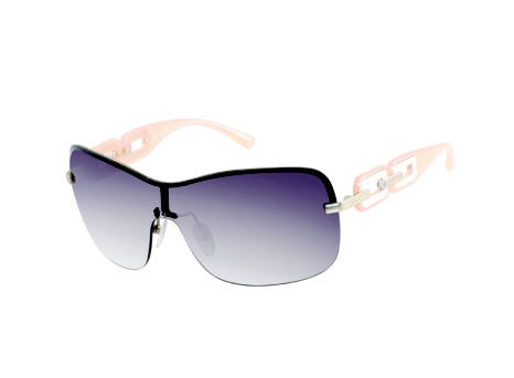 b8666b93e738c2 Lunettes de Soleil Guess, Audrey Guess Eyewear  (Mode)  GUESS FR Layla  Guess Eyewear Lunettes de Soleil Guess, craquez sur les Audrey Guess  Eyewear prix ...