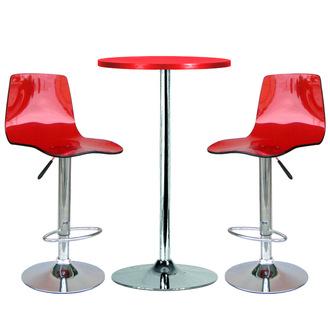 tabouret de bar capsule gallery of table basse ikea tabouret de bar avec dossier pas cher with. Black Bedroom Furniture Sets. Home Design Ideas