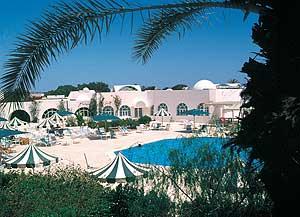 voyage tunisie carrefour
