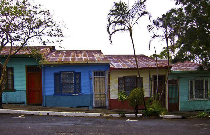 Circuit Pura Vida TUI au Costa Rica