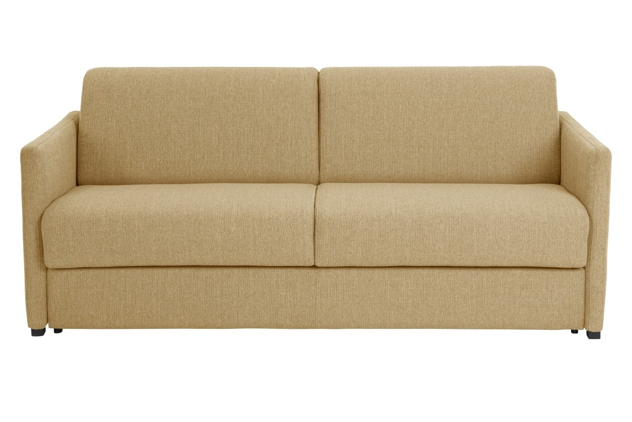 canap am pm canap fixe ou convertible basile am pm. Black Bedroom Furniture Sets. Home Design Ideas