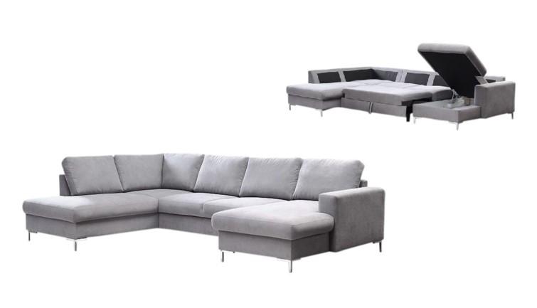 club marmara tenerife tui s jour canaries tui pas cher. Black Bedroom Furniture Sets. Home Design Ideas