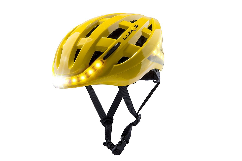 casque de v lo lumos jaune pas cher casque de v lo amazon. Black Bedroom Furniture Sets. Home Design Ideas