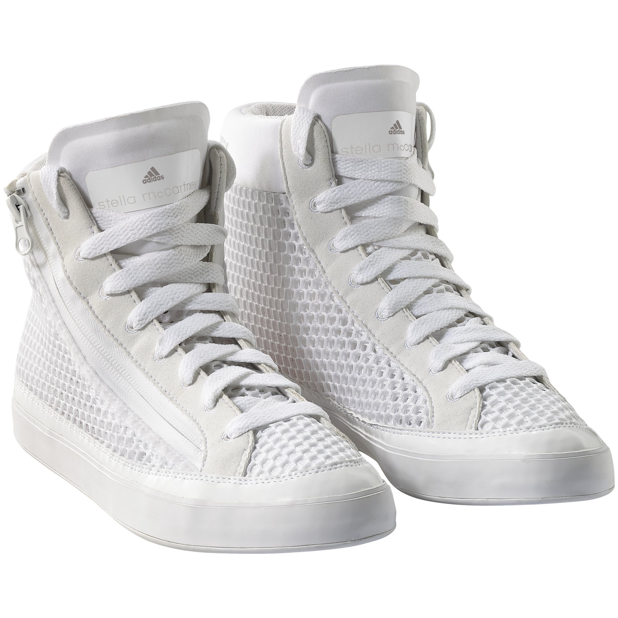 new concept 5d778 71216 Chaussures Adidas - adidas Femmes Chaussure Psittaci  (Mode)  Adidas  Chaussure Psittaci Chaussures Adidas promo adidas Femmes Chaussure Psittaci prix  promo ...