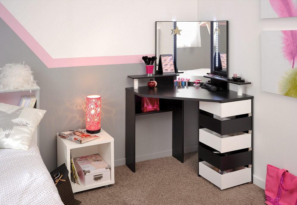 chauffeuse d angle modulable fixe c ladon maison pere x la redoute interieurs chauffeuse la. Black Bedroom Furniture Sets. Home Design Ideas