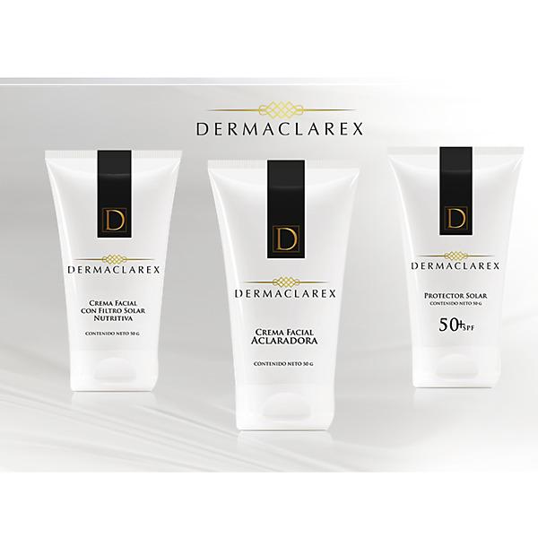 DERMACLAREX + DUO JOUR ET NUIT Crèmes Anti Age