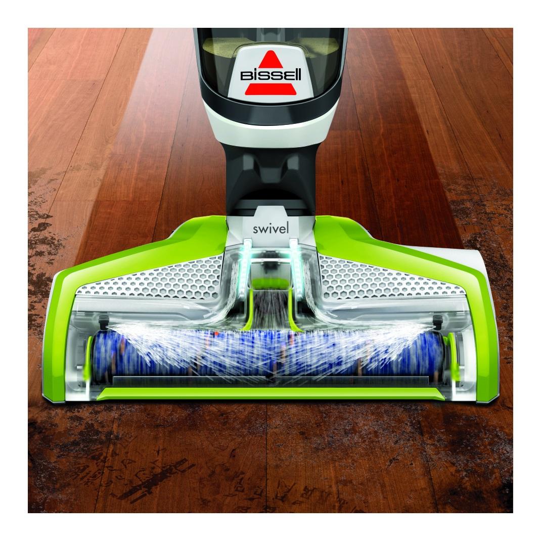 Star shower motion projecteur laser d coration m6 boutique for M6 boutique projecteur laser